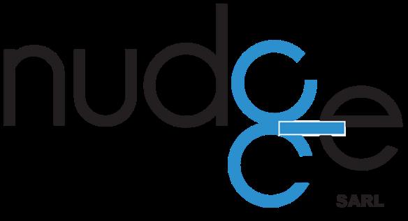 nudgeco logo 20180417 SARL.png